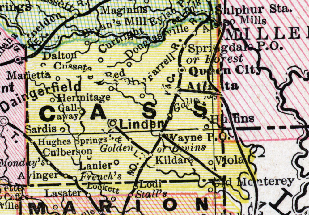 lousiana map with Bivins Lbr Wayne 1901 Cram on 6160495253 also Tremont Gulf 1913 RCL likewise Gallery Miosoleegrant 72157623199921710 likewise Natural Pools besides 5937762002.