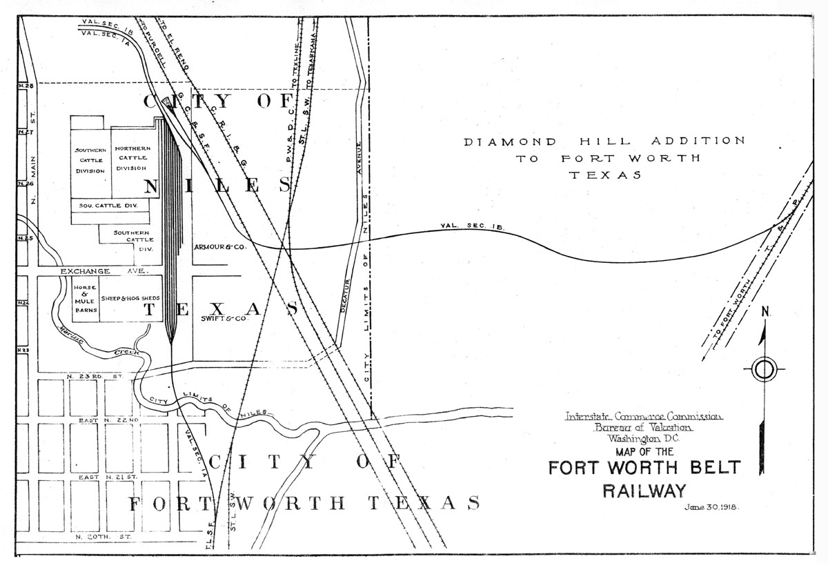 texas map by county with Fort Worth Belt 1918 Icc on Magnificent Landscapes And Sunsets In besides Carte besides File Dallas County Texas Incorporated Areas Cockrell Hill highighted likewise Big Map as well 4803211753.
