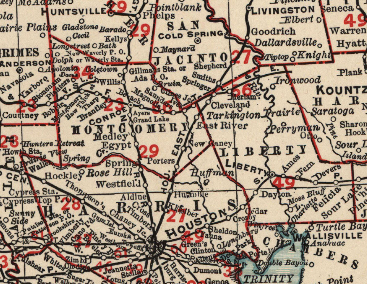 Images Of Texas Louisiana Map on map of mississippi, map of new jersey, map florida louisiana, map of oklahoma, map of arkansas, map of virginia, map of florida, map of new york, early maps of louisiana, map of california, map of michigan, map of alabama, map of south carolina, map arkansas louisiana, map of rhode island, map alabama louisiana, map of tennessee, map of georgia, map of kentucky, map of new mexico,